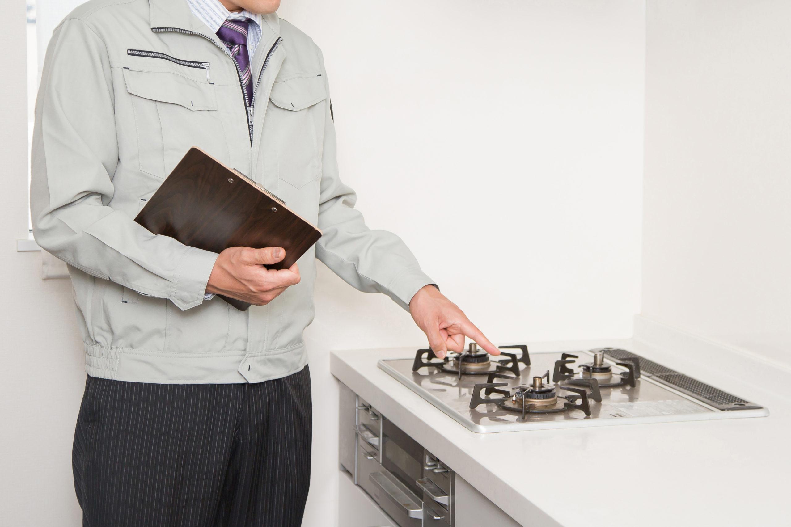 宮崎市のガス給湯器の修理・交換・取付なら | 株式会社湯ライフ